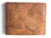 leather wallet - photo/picture definition - leather wallet word and phrase image