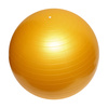 gymnastic ball - photo/picture definition - gymnastic ball word and phrase image