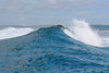 rough ocean - photo/picture definition - rough ocean word and phrase image
