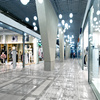 shopping mall - photo/picture definition - shopping mall word and phrase image