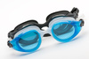 swimming googles - photo/picture definition - swimming googles word and phrase image