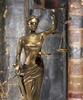 lady of justice - photo/picture definition - lady of justice word and phrase image