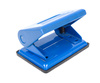 hole puncher - photo/picture definition - hole puncher word and phrase image
