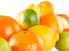 citrus collection - photo/picture definition - citrus collection word and phrase image