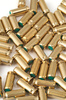 gaspistol bullets - photo/picture definition - gaspistol bullets word and phrase image