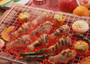 chicken wings - photo/picture definition - chicken wings word and phrase image