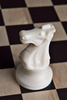 chess piece - photo/picture definition - chess piece word and phrase image