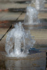 fountains - photo/picture definition - fountains word and phrase image