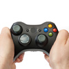 gaming pad - photo/picture definition - gaming pad word and phrase image