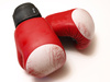 boxing - photo/picture definition - boxing word and phrase image