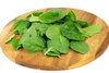 spinach - photo/picture definition - spinach word and phrase image