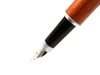 ink pen - photo/picture definition - ink pen word and phrase image
