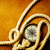 compass - photo/picture definition - compass word and phrase image