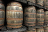 rum distillery - photo/picture definition - rum distillery word and phrase image