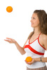 juggling - photo/picture definition - juggling word and phrase image
