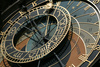 astronomical clock - photo/picture definition - astronomical clock word and phrase image
