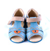 children's footware - photo/picture definition - children's footware word and phrase image