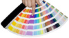 color scale - photo/picture definition - color scale word and phrase image