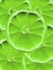 lime texture - photo/picture definition - lime texture word and phrase image