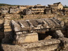 hierapolis city - photo/picture definition - hierapolis city word and phrase image