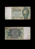 old currency - photo/picture definition - old currency word and phrase image