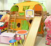 children's furniture - photo/picture definition - children's furniture word and phrase image