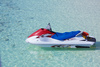 personal watercraft - photo/picture definition - personal watercraft word and phrase image