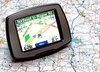 gps - photo/picture definition - gps word and phrase image