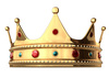 crown - photo/picture definition - crown word and phrase image