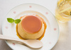 pudding - photo/picture definition - pudding word and phrase image