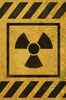 radioactivity - photo/picture definition - radioactivity word and phrase image