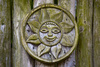 paganism symbol - photo/picture definition - paganism symbol word and phrase image
