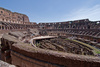 Collosseum - photo/picture definition - Collosseum word and phrase image