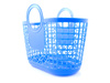 grocery bag - photo/picture definition - grocery bag word and phrase image