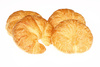 croissants - photo/picture definition - croissants word and phrase image