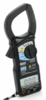 clamp meter - photo/picture definition - clamp meter word and phrase image