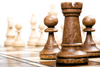 chess - photo/picture definition - chess word and phrase image