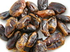 dry dates - photo/picture definition - dry dates word and phrase image