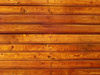 wooden planks - photo/picture definition - wooden planks word and phrase image