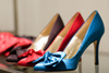 shoes - photo/picture definition - shoes word and phrase image