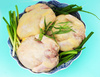 fresh chicken - photo/picture definition - fresh chicken word and phrase image