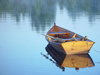 boat - photo/picture definition - boat word and phrase image