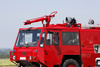 fire engine - photo/picture definition - fire engine word and phrase image