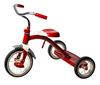 tricycle - photo/picture definition - tricycle word and phrase image