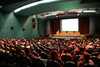 auditorium - photo/picture definition - auditorium word and phrase image