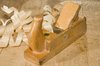 hand plane - photo/picture definition - hand plane word and phrase image