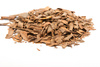 cinnamon crumbs - photo/picture definition - cinnamon crumbs word and phrase image