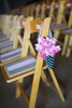 folding chairs - photo/picture definition - folding chairs word and phrase image