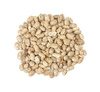 pinto beans - photo/picture definition - pinto beans word and phrase image