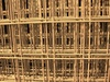 trellis work - photo/picture definition - trellis work word and phrase image
